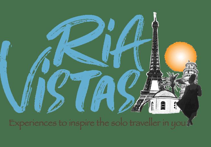 RiA Vistas - Solo Traveller